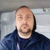 Ian Cantrell - Repayments Project Professional - Openreach   LinkedIn