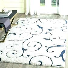 beautiful 5x8 blue area rugs or blue area rugs blue area rugs navy and white rug