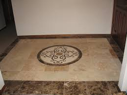 Marble Floor Kitchen Marble Flooring Designs For Bedroom Astounding Terrace Design