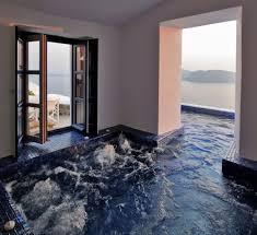 3 indoor outdoor pool