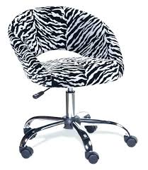 leopard office chair. Animal Print Office Chair Zebra Desk Leopard Intended For Designs 5 F