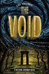 the void witching savannah 3