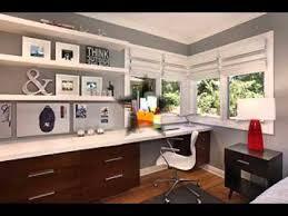 guest room home office. guest room home office s