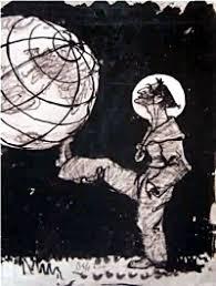Image result for Ringelnatz