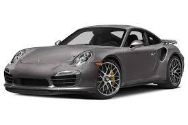 2014 porsche 911 turbo interior. 2014 911 porsche turbo interior