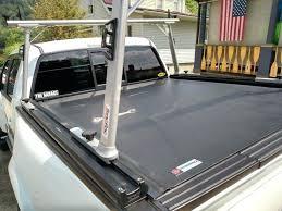 Sale Bully Truck Bed Step Handicap Assist Steps For Pickup Bar ...