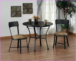 indoor bistro sets awesome cafe table and chairs indoor bistro table chairs indoor table ideas small