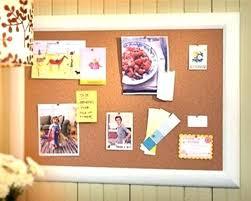 Cork board ideas for office Pinterest Office Cork Boards Decorative Pins For Cork Boards Decorative Cork Boards Decorative Hdsolutionsco Office Cork Boards Office Bulletin Board Ideas Office Cork Board