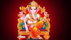 Ganesh images for mobile & desktop ...