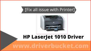 **for those having trouble with dot4_001 or pcl5**if dot4_001 is not present, try selecting usb001 instead and continue with all other steps.for those. Hp Laserjet 1010 Driver Download Now Driver Bucket