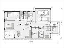 gj gardner floor plans new gardner floor plans fresh house design gj gardner homes house plans