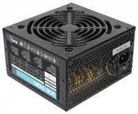 <b>Aerocool</b> Value <b>VX</b>-<b>700</b> (ACPN-VX70AEY.11) – купить <b>блок</b> ...