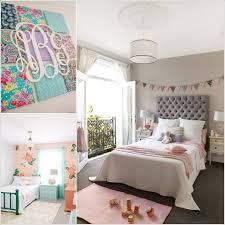 bedroom diy decor. 13 DIY Decor Ideas For Your Kids\u0027 Room Wall A Bedroom Diy