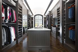below you will find a gallery of some of the custom closets done by boutique closets and cabinetry