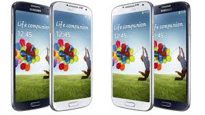 samsung galaxy phone price list 2015. samsung galaxy phone price list 2015 .