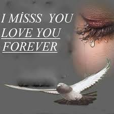 40 I Miss You Quotes For Her Missing Her Messages I Miss You Quotes Extraordinary Missing My Wife