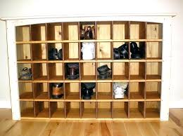 shoe closet organization small closet shoe storage shoe closet ideas elegant modern shoe storage ideas the