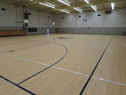 37 johnsonite rubber flooring replay 60 johnsonite flooring