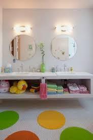 bathroom designs for kids. Exellent Kids Modern Kids Bathroom Design Ideas Wonderful Tricks For Kids Decor  To Do In Your Or A Separate Design With Bathroom Designs For E