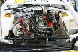 4k engine - Home | Facebook