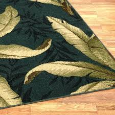amusing hawaiian area rugs in new outdoor rug medium size of tropical