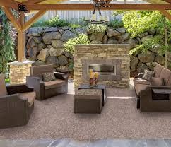 indoor outdoor rugs various colors