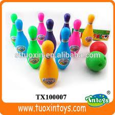 Decorated Bowling Pins Bowling Pin BottleDecorated Mini Bowling Pins Buy Decorated 72