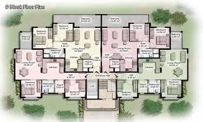 apartment house plans designs. Plain Apartment Apartments  Commercial Building Design Plans Apartment And House Designs