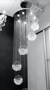 large chandeliers for high ceilings modern chandelier high for large chandeliers for high ceilings large chandeliers for high ceilings