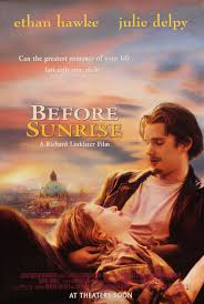 Before Sunrise (1995) - IMDb