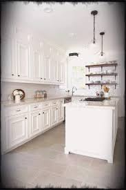stunning ikea sink top on kitchen storage cabinets free standing awesome kitchen cabinet