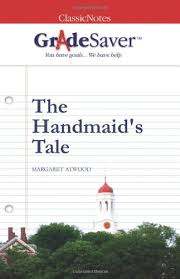 the handmaid s tale essays gradesaver the handmaid s tale margaret atwood