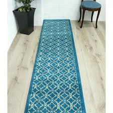 turquoise runner rug kitchen teal image rugs turquoise runner rug