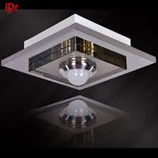 file la sorbonne hall ceiling. File La Sorbonne Hall Ceiling. Christmas Tree Light Compound Ceiling Lightsrestaurant Led Energy Saving Lamps A