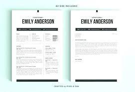 interior design resume template word download free creative resume template doc word brilliant decoration