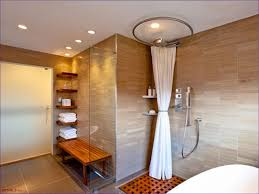 best lighting for a bathroom. bathrooms 3 light bathroom fixture vanity lamps unusual lights small fixtures lighting ideas chrome best for a