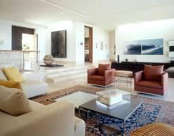 sunken floor living room raise sunken living room suloor for sunken living room sunken floor living room