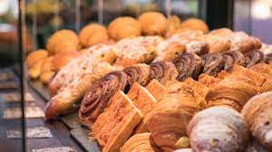 Croissant's Bakery | Animal Groups Roleplay Wiki | Fandom