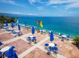 blue chair puerto vallarta. about blue chairs beach resort hotel puerto vallarta chair 0
