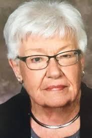 Betty Weigel | Obituaries | lacrossetribune.com