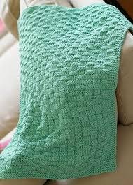 Easy Baby Blanket Knitting Patterns For Beginners Inspiration Hans Baby Blanket Knitting For Babies Pinterest Easy Baby