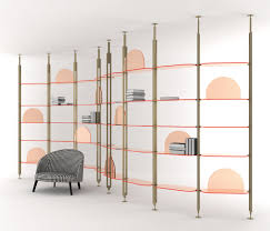office shelving systems. ALBA SHELVE SYSTEM - Designer Office Shelving Systems From ARFLEX ✓ All Information High-resolution Images CADs Catalogues Contact. F