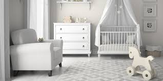 baby s room furniture. Inspiration For Babys Room. View Larger Baby S Room Furniture N
