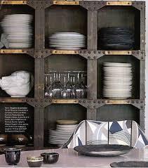 modern industrial style furniture. best 25 industrial style kitchen ideas on pinterest kitchens and loft modern furniture