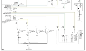 silverado 2500 wiring diagram wiring diagram stereo wiring diagram silverado 2500 wiring diagram full size of trailer wiring diagram electrical systems diagrams 2003 chevy 2500hd