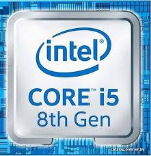 <b>Intel Core i5</b>-<b>8400 процессор</b> купить в Минске