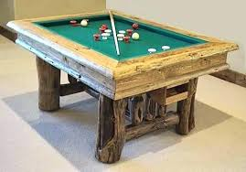 pool table weight. Used Pool Table Slate Bar 8x4 Weight E