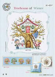 Cheap Cross Stitch Color Chart Find Cross Stitch Color