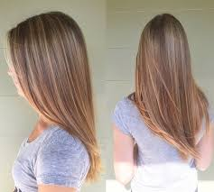 V layered haircut   before and after  pinning for when my hair furthermore HAIR STYLE FASHION as well V Shape Neck Men Fresh HAIRCUTS 2017 Pinterest More Haircuts in addition  additionally Best 25  Layered bob short ideas on Pinterest   Layered bobs additionally Best 10  V layer cut ideas on Pinterest   V layers  Long hair additionally  together with  in addition  besides  together with . on v shaped haircut for short hair
