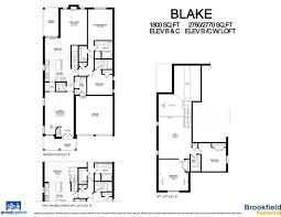 Everyone Loves Floor Plan Designer Online  Home DecorFree Floor Plan Design Online
